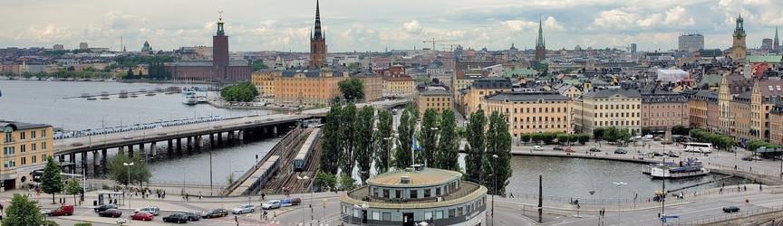 Svensk Trafikmedicinsk Förening